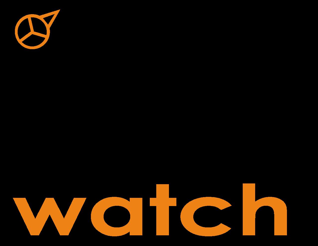 Ice Watch órák óriási választékban Esztergom. Az Ice-Watch márkanév 2007 –  ben egy szempillantás alatt fogalommá vállt a nemzetközi óra b0e670c2ae